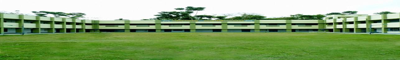 Khalisani Mahavidyalaya, Hooghly - Course & Fees Details