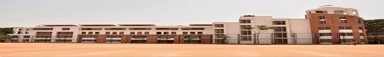 St Joseph's College - [SJC], Bangalore - Scholarship Details