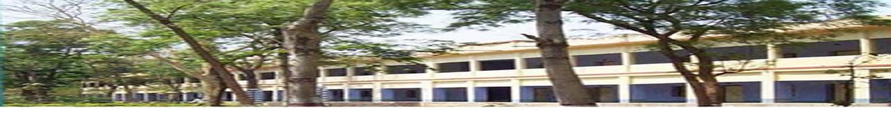 Saldiha College, Bankura