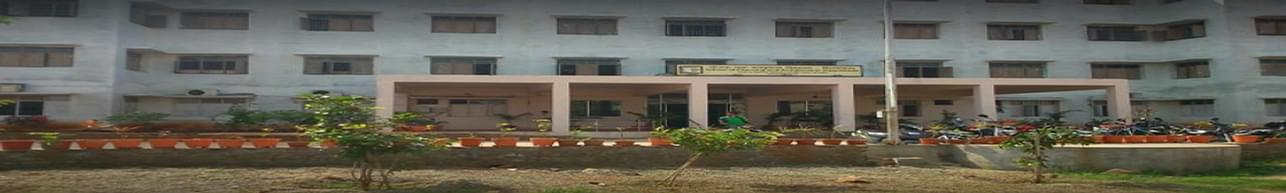 School of Planning and Architecture - [SPAV], Vijayawada