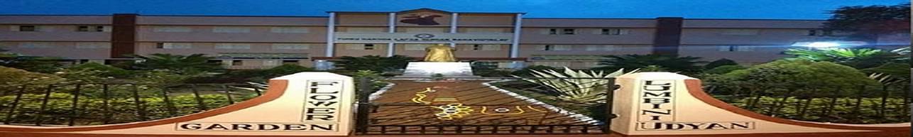 Turku Hansda Lapsa Hemram Mahavidyalay- [THLH], Birbhum - Placement Details and Companies Visiting