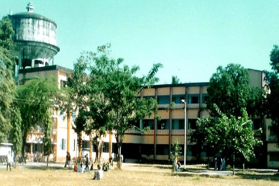 Siliguri College of Commerce