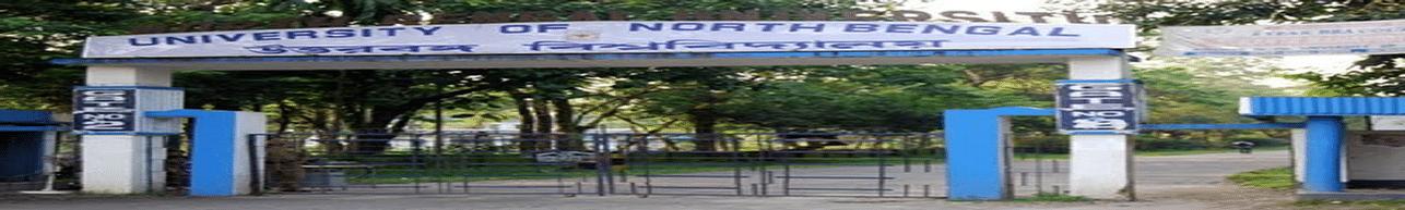 Cluny Women's College, Darjeeling - List of Professors and Faculty