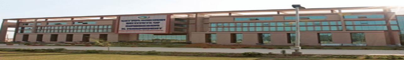 Satyug Darshan Institute of Engineering & Technology - [SDIET], Faridabad - List of Professors and Faculty
