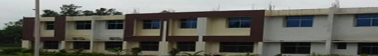 Krishna College of Engineering - [KCE] Mangawan, Rewa