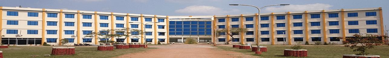 Pandit Dev Prabhakar Shastri College of Technology - [PDPSCT], Chhatarpur