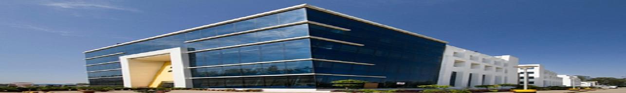 Modern Institute of Engineering and Technology - [MIET] Mohri, Kurukshetra