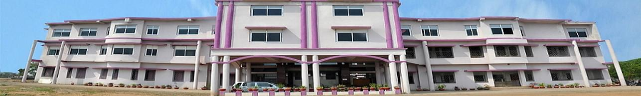 Saraswati Institute of Engineering and Technology - [SIET], Jabalpur