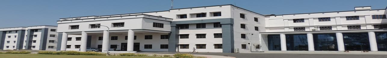 Shri Ram Murti Smarak College of Engineering and Technology - [SRMSCET], Lucknow