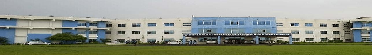Shri Balaji Institute of Technology & Management - [SBITM], Betul