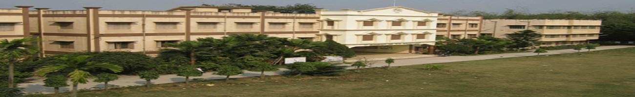 Dr. Bhupendra Nath Dutta Smriti Mahavidyalaya, Bardhaman