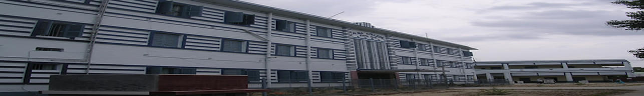 Kalna College, Kalna