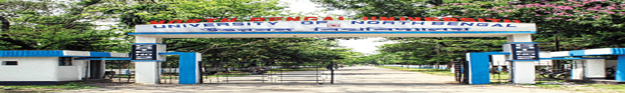 Jalpaiguri Law College, Jalpaiguri