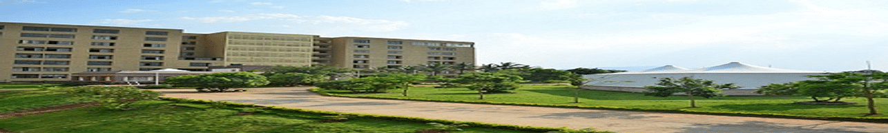 DY Patil Institute of Management Ambi, Pune
