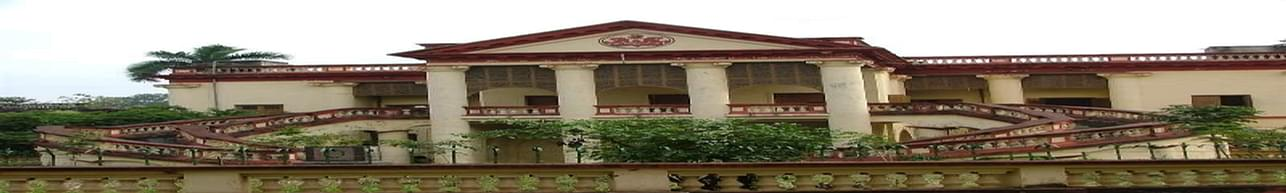 ACC Jain College of Education, Birbhum