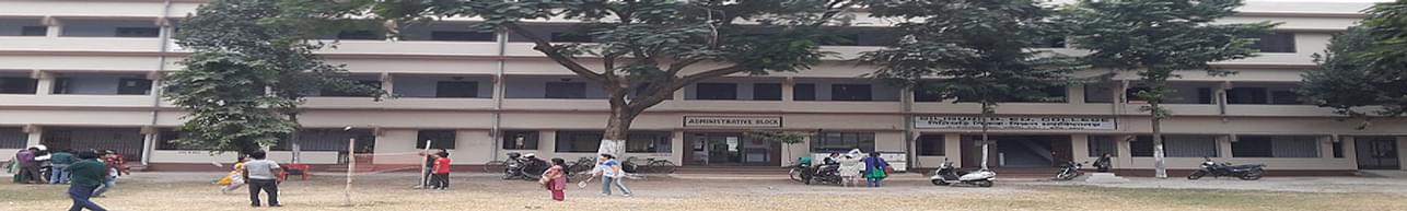 Siliguri B.Ed College, Kadamtala