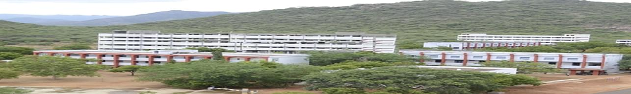Arulmigu Kalasalingam College Of Pharmacy - [AKCP], Krishnankovil - Photos & Videos