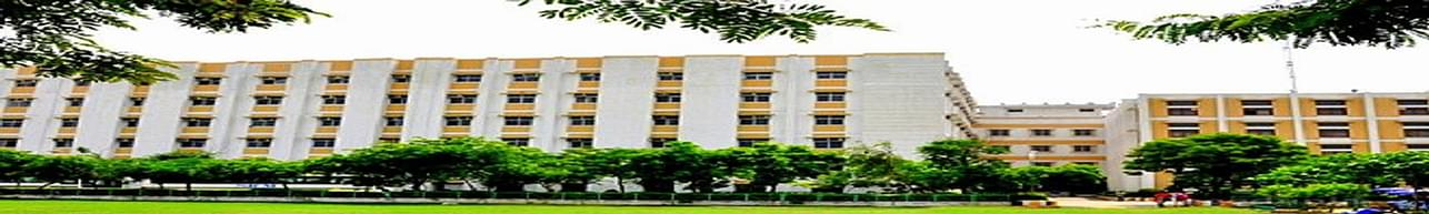 SRM Institute of Management and Technology, SRM University, Ghaziabad