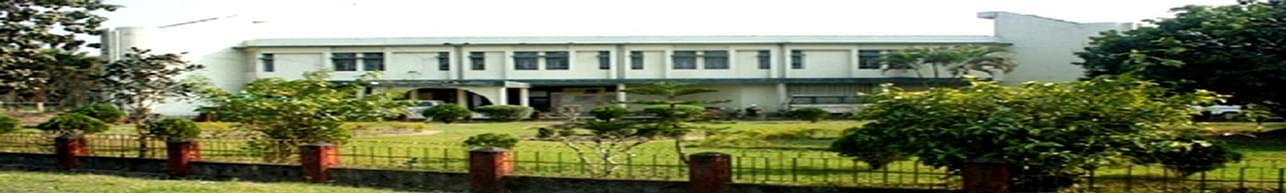 Uttar Banga Krishi Vishwavidyalaya - [UBKV], Cooch Behar - Course & Fees Details