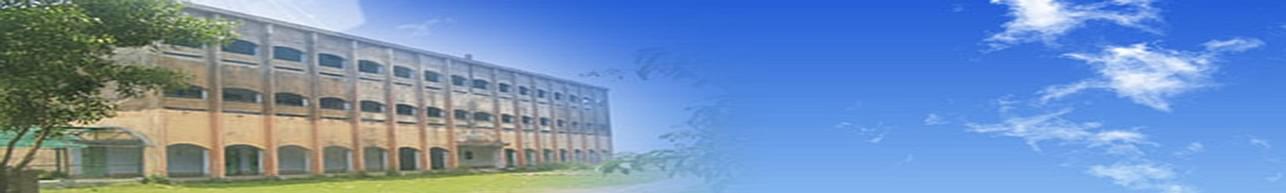 South Malda College - [SMC], Malda - Course & Fees Details