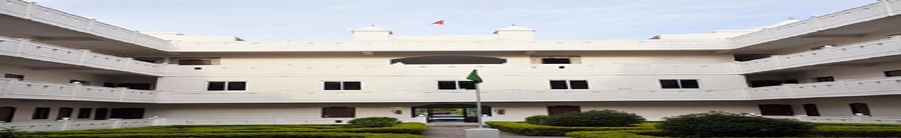 Indo American School of Tourism - [IAST], Visakhapatnam