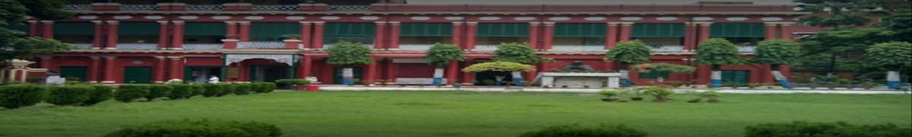 Rabindra Bharati University - [RBU], Kolkata - Photos & Videos