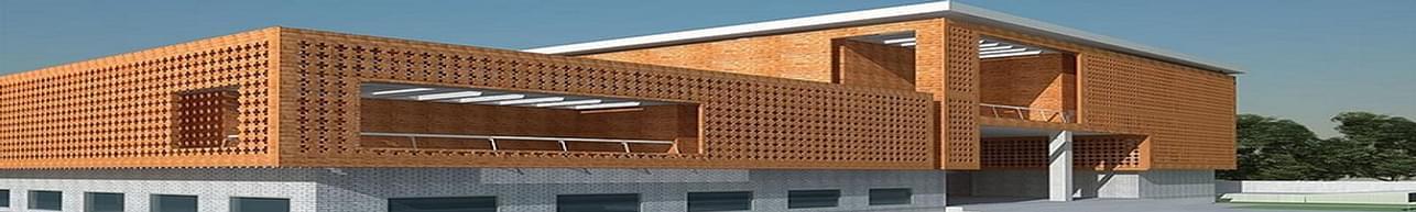 The Lalit Suri Hospitality School - [TLSHS-F], Faridabad