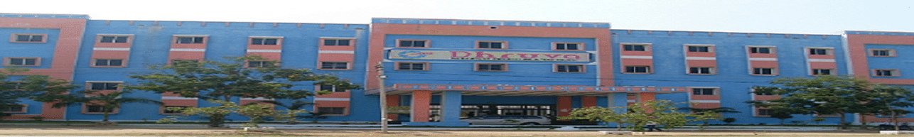 Dhruva Institute Of Engineering & Technology, Hyderabad