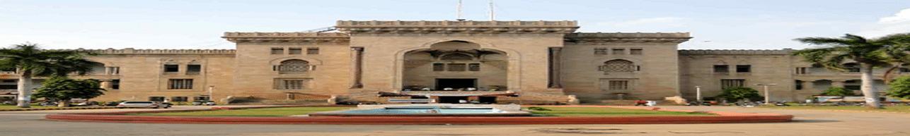 Hyderabad School of Management - [HSM], Hyderabad