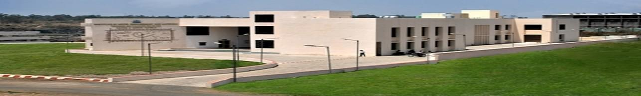 Institute of Hotel Management and Catering Technology - [IHM] Silvassa, Nagar Haveli