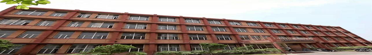 Maharishi Markandeshwar College of Nursing - [MMCON], Ambala