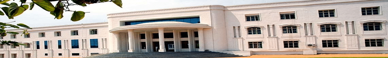 Auroras Engineering College, Nalgonda