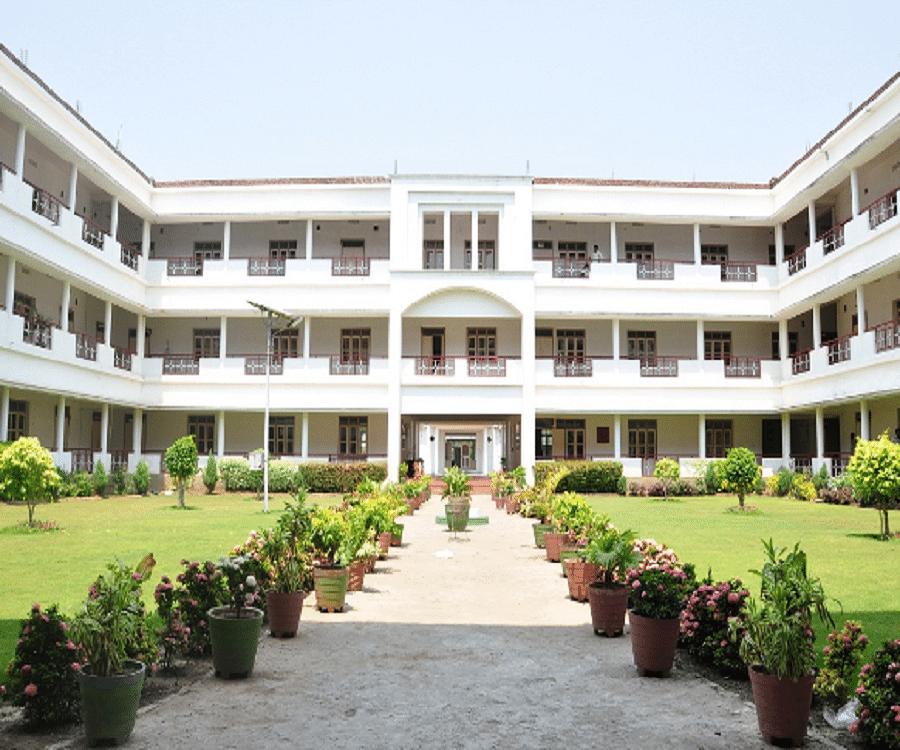 Bhimavaram Institute of Engineering & Technology - [BIET]