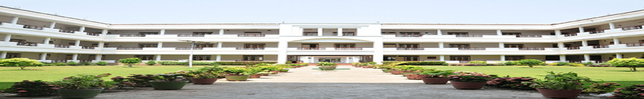 Bhimavaram Institute of Engineering & Technology - [BIET], Palakoderu