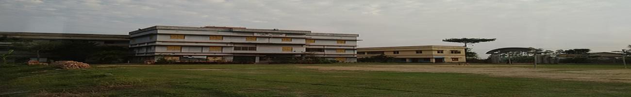 Khejuri College, Medinipur