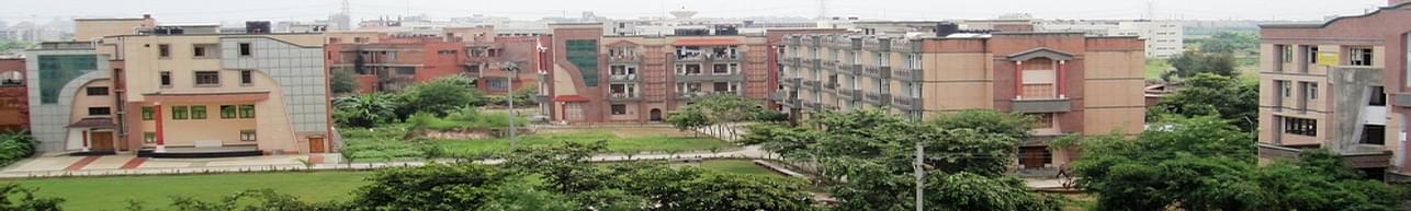 Ishan Institute of Law, Greater Noida