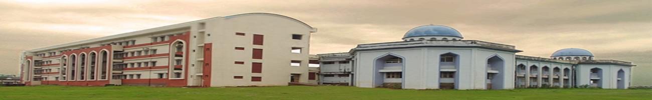 Anjuman Institute of Technology and Management - [AITM], Bhatkal