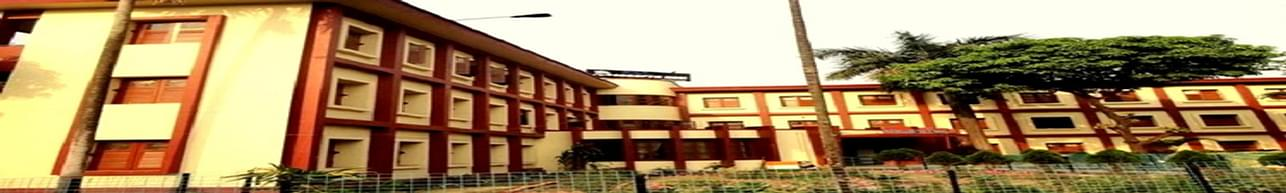 Indian Institute of Engineering Science and Technology - [IIEST] Shibpur, Howrah