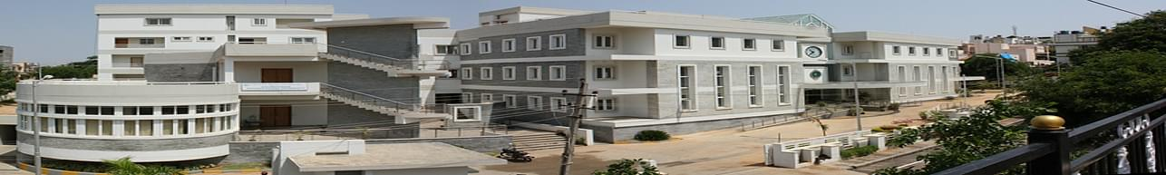 Appa Institute of Engineering and Technology - [AIET], Gulbarga