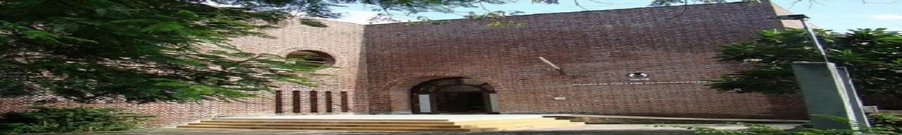 Narmada College of Management - [NCM], Bharuch