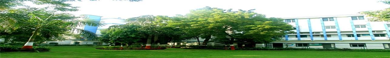 R.B. Institute of Management Studies - [RBIMS], Ahmedabad