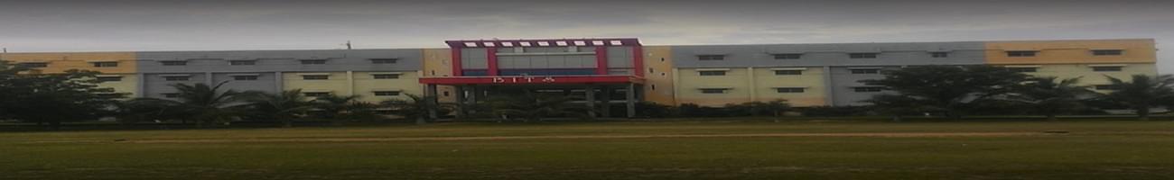 Bheema Institute of Technology and Science - [BITS], Kurnool