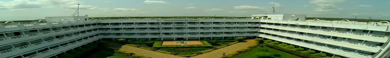Aditya Pharmacy College Surampalem, East Godavari