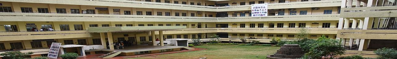 Bangalore College of Engineering and Technology-[BCET], Bangalore