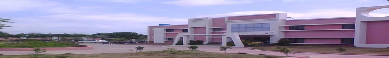 Param Institute of Management & Research - [PARAM IMR], Jamnagar