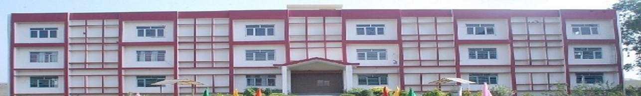 Aligarh College of Engineering and Management - [ACEM], Aligarh