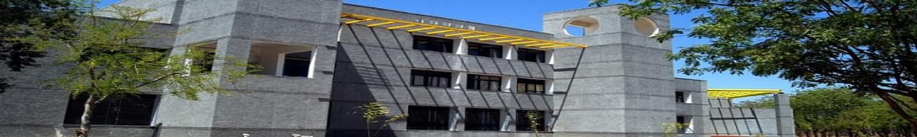 V. M. Patel Institute of Management - [VMPIM], Mehsana