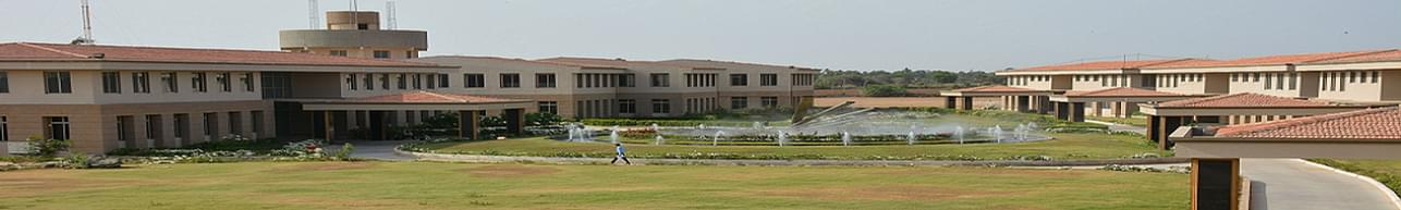 Arham Veeraytam Institute of Engineering, Technology & Research Kutch, Mandvi