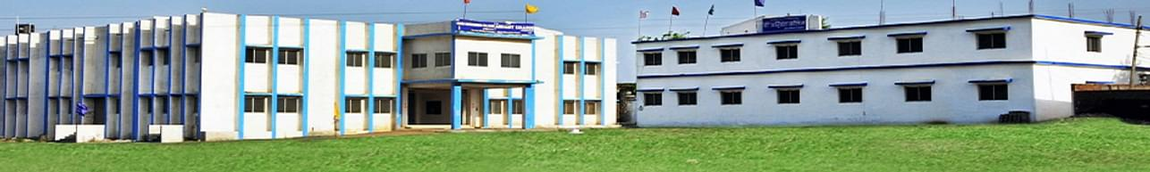 Shri Arihant College of Professional Education - [ACPE], Ratlam