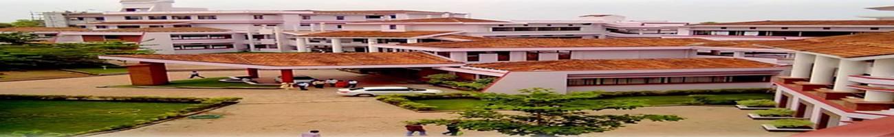 Canara Engineering College - [CEG], Mangalore